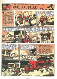 Extrait de Zig et Puce -18- Zig et Puce et Nenette