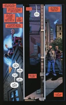 Extrait de Batman - Superman -1- Crise d'identité (1)