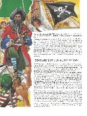 Extrait de Barbe-Rouge (L'intégrale) -10- Pirates en mer des Indes
