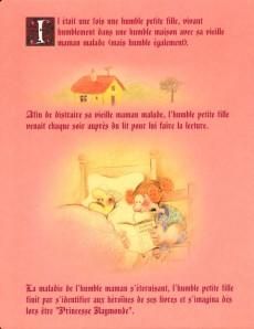 Extrait de Les bidochon -HS04- Les Bidochon ont vingt-cinq ans