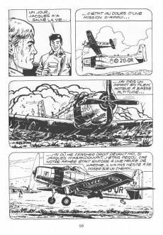 Extrait de Jacques Renne -1- Escadrille Noix de Coco