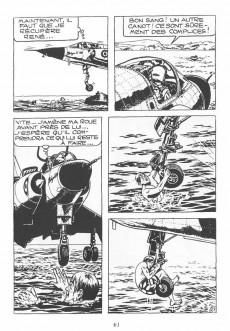 Extrait de Jacques Renne -2- Escadrille spéciale