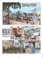 Extrait de Nantes dans la tourmente -1- 1939-1944