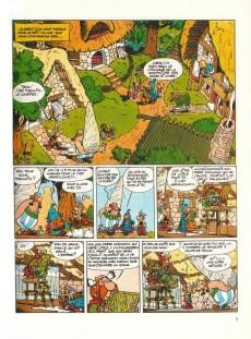 Extrait de Astérix -9c1979b- Astérix et les Normands