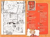 Extrait de Spirou et Fantasio -49Z- Le guide de l'aventure à Tokyo