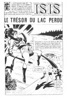 Extrait de Hercule (1e Série - Collection Flash) -9- Les combattants de la liberté