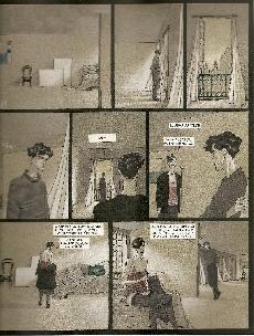 Extrait de Venin de Femmes - Après l'amour -a2006- Après l'amour