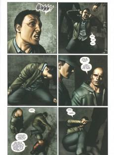 Extrait de Iron Man : Extremis - Extremis