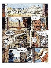 Extrait de Durango -4d2006-