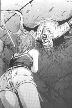 Extrait de Otogi Matsuri -2- Tome 2