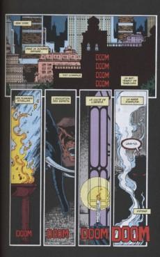 Extrait de Spider-Man (Les incontournables) -2- L'attaque du Lézard