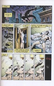 Extrait de Spider-Man (Les incontournables) -3- La dernière chasse de kraven