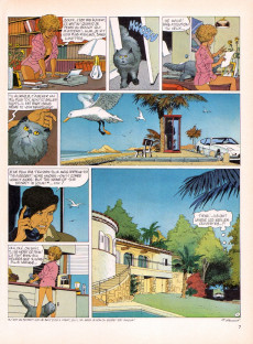 Extrait de Jessica Blandy -1- Souviens-toi d'Enola Gay...