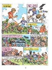 Extrait de Jari -7a1986- Le troisième goal