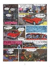 Extrait de Jari -9a1986- Le diable rouge
