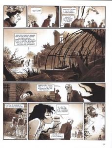 Extrait de Zoo -1b2007- Tome 1