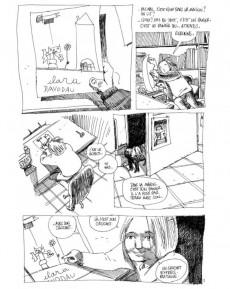 Extrait de L'atelier (Davodeau) -a2007- L'atelier