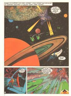 Extrait de Roco Vargas -1- Triton