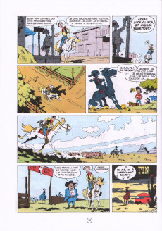 Extrait de Lucky Luke -13d2004- Le juge