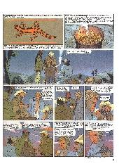 Extrait de Les enfants de la Salamandre -1- Angie