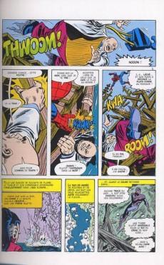Extrait de Spider-Man (L'Intégrale) -15INT- Spider-man : l'Intégrale 1977