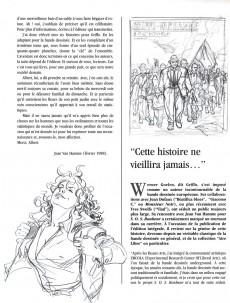 Extrait de S.O.S. Bonheur - Tome INT