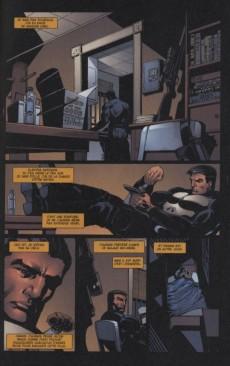 Extrait de Marvel (Les incontournables) -9'- Tome 9