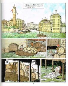 Extrait de Giacomo C. -7- Angélina