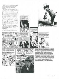 Extrait de (AUT) Jacobs, Edgar P. -4- Le Monde de Edgar P. Jacobs