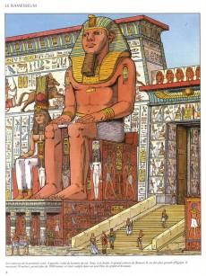 Extrait de Alix (Les Voyages d') -29- L'Égypte (3)
