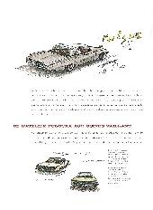 Extrait de Les casseurs (Intégrale) -2- Tome 2