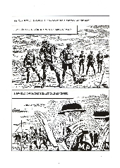 Extrait de WWII, histoires de guerre - WWII, Histoires de guerre