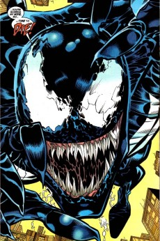 Extrait de Amazing Spider-Man (The) Vol.2 (Marvel comics - 1999) -19- Mirror rorrim