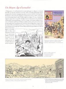 Extrait de Vasco (Intégrale) -INT3- Intégrale - Livre 3