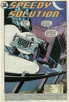 Extrait de Punisher Vol.02 (Marvel comics - 1987) (The) -32- Speedy solution