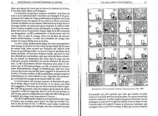 Extrait de Histoire de la bande dessinée au Québec