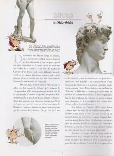 Extrait de Rubrique-à-Brac -6- Rubrique-à-brac Gallery