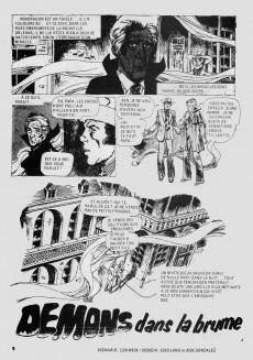 Extrait de Vampirella (Triton) -2- N°2