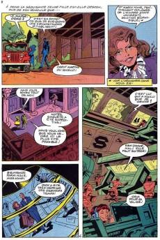 Extrait de Un récit complet Marvel -8- Le Valet de Cœur