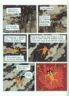 Extrait de Le roi des Bourdons -2- Tome 2
