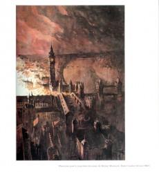 Extrait de (AUT) Sorel - Art Book (tirage de luxe)