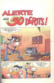 Extrait de Super Picsou Géant -85- Numéro 85