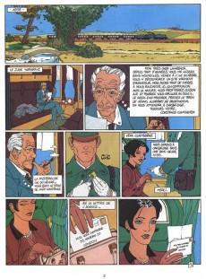 Extrait de Agatha Christie (CLE) -4- Dix petits nègres