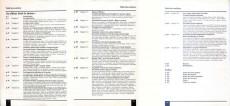Extrait de (DOC) Études et essais divers - Au début était le jaune... Une histoire subjective de la bande dessinée