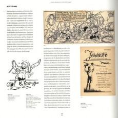 Extrait de Tintin (Chronologie d'une œuvre) -4- Hergé, chronologie d'une œuvre 1939-1943