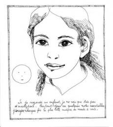 Extrait de La musique du dessin - La Musique du dessin