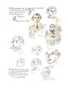 Extrait de Gainsbourg (Sfar) - (hors champ)