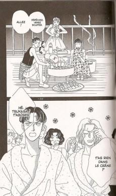 Extrait de Hana Yori Dango -3- Tome 3