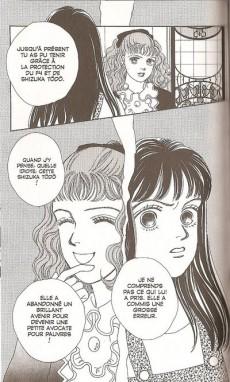 Extrait de Hana Yori Dango -5- Tome 5