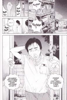 Extrait de Ushijima - L'usurier de l'ombre -10- Tome 10